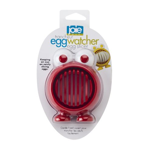 Cortador de huevo - Egg Watcher