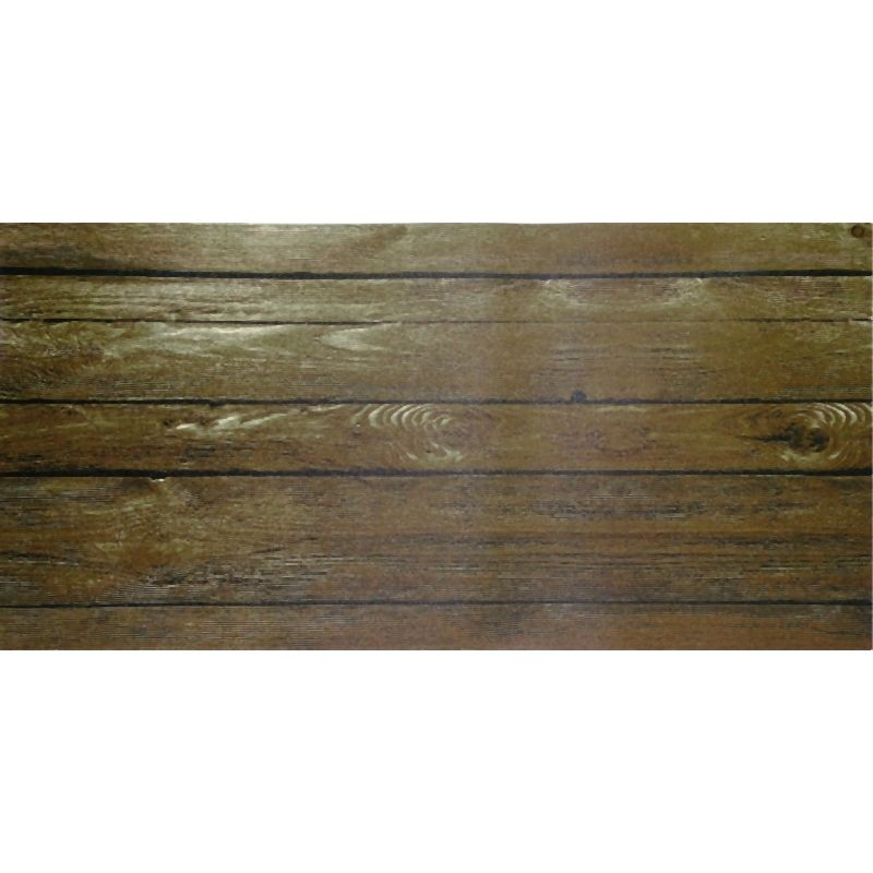 Alfombra vinilo madera kook time products s l - Vinilo madera ...